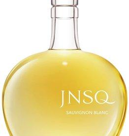 JNSQ Sauvignon Blanc 2018 - 750ml