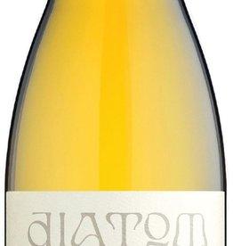 "Diatom Chardonnay ""Bar M"" 2018 - 750ml"