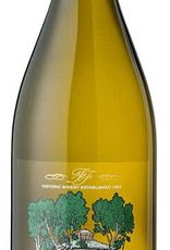 Frank Family Chardonnay Carneros 2016 - 750ml