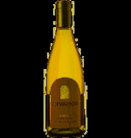 Cuvaison Chardonnay Estate Carneros 2017 - 750ml