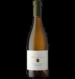 Thomas Fogarty Chardonnay Santa Cruz Mountains 2016 - 750ml