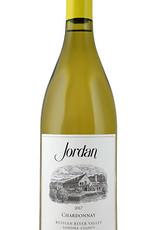Jordan Chardonnay Russian River 2018 - 750ml