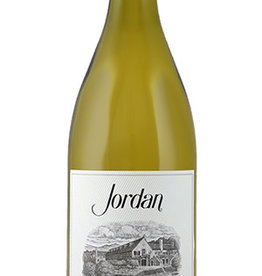 Jordan Chardonnay Russian River 2017 - 750ml