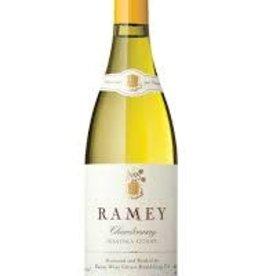 Ramey Chardonnay Sonoma Coast 2015 - 750ml