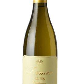 Forman Chardonnay Napa Valley 2017 - 750ml