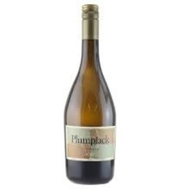 Plumpjack Chardonnay Reserve Napa Valley 2017 - 750ml
