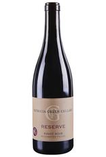 "Patricia Green Pinot Noir ""Reserve"" 2018 - 750ml"