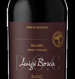 Luigi Bosca Malbec DOC 2016 - 750ml