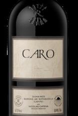CARO Malbec/Cabernet Sauvignon Blend Mendoza 2016 - 750ml