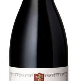 Domaine Faiveley Bourgogne Pinot Noir 2017 - 750ml