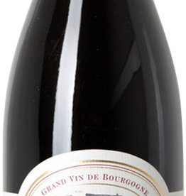 Domaine Humbert Freres Fixin Vielles Vignes 2015 - 750ml
