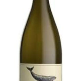Southern Right Sauvignon Blanc 2019 - 750ml