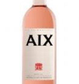 AIX en Provence Rose 2020 - 750ml
