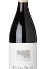 Fossil Point Pinot Noir 2017 - 750ml