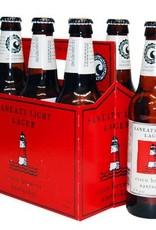 Cisco Brewers Sankaty Light Bottles 6pk - 12oz