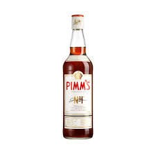 Pimm's Cup #1 750ml