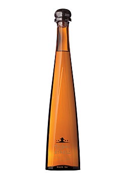 "Don Julio Tequila ""1942"" Anejo 750ml"