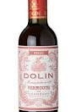 Dolin Sweet Vermouth - 375ml