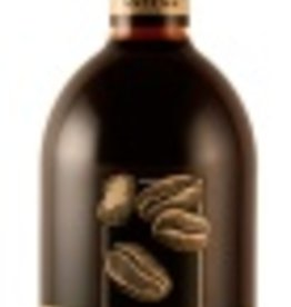 Triple Eight Huixoc Coffee Liqueur 750ml