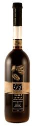 Triple Eight Huixoc Coffee Liqueur 750ml