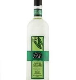 Triple Eight English Cucumber Liqueur 750ml