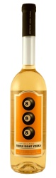 Triple Eight Vodka Orange 750ml