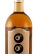 Triple Eight Vodka Vanilla 750ml
