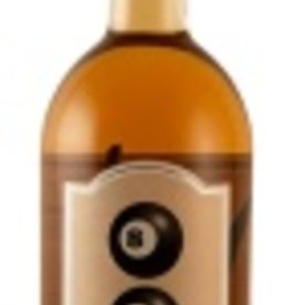 Triple Eight Vodka Vanilla 750ml