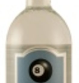 Triple Eight Vodka Organic 750ml