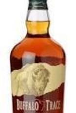 Buffalo Trace Bourbon 750ml