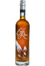 Eagle Rare Bourbon 10 yr 750ml