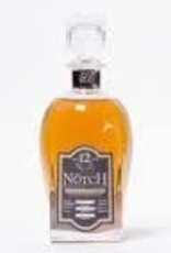 "Triple Eight Single Malt Whisky 12 Year ""The Notch""  750ml"