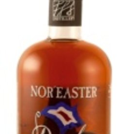 Triple Eight Bourbon Nor'Easter 750ml