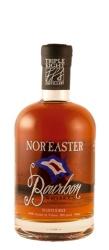 Triple Eight Bourbon Nor'Easter 750ml