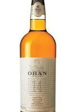 Oban Scotch 14 Year 750ml