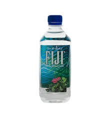 Fiji Single 500ML