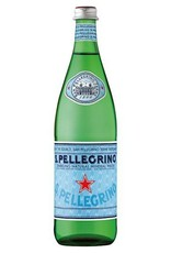 Pellegrino Single 750ml