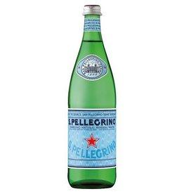 Pellegrino 750ml