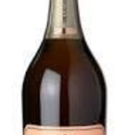 Billecart-Salmon Brut Rosé NV - 750ml