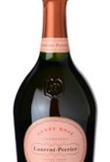 Laurent-Perrier Rosé NV - 750ml