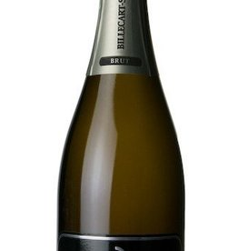 Billecart-Salmon Brut Réserve NV - 750ml