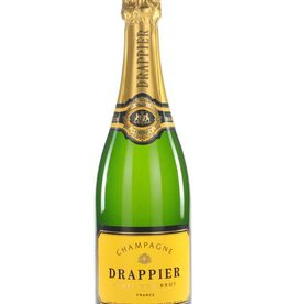 Drappier Carte d'Or Brut NV 750ml