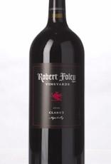 Robert Foley Claret 2010 - 1.5L