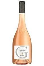 """Château d'Esclans Rosé """"Garrus"""" 2016 - 750ml"""