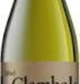 Clambake Chardonnay 750ml