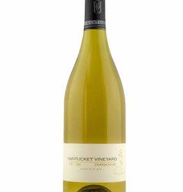 Nantucket Vineyard Oregon Chardonnay - 750ml