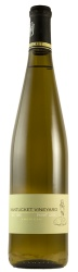 Nantucket Vineyard Pinot Gris - 750ml