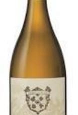"Bergstrom Chardonnay ""Sigrid"" 2012 - 750ml"