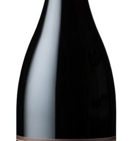Flanagan Syrah Bennett Valley 2014 - 750ml