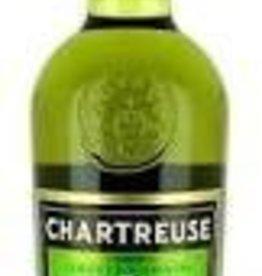 Chartreuse Green Liqueur 750ml